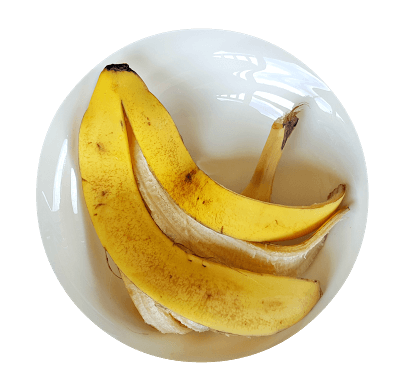 10 Beneficios De La Cáscara De Banana