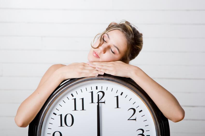 7 Consejos de Belleza Durante la Noche Para Despertar Hermosa