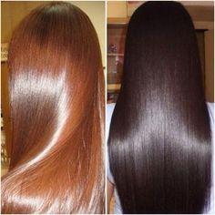 cabello brillo2