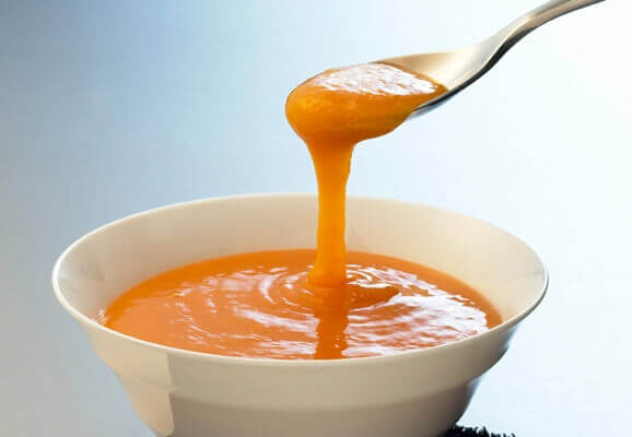 7 Beneficios de la Papaya en la Piel
