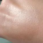 Iluminador Facial Casero Para Mejillas, Cejas Y Ojos
