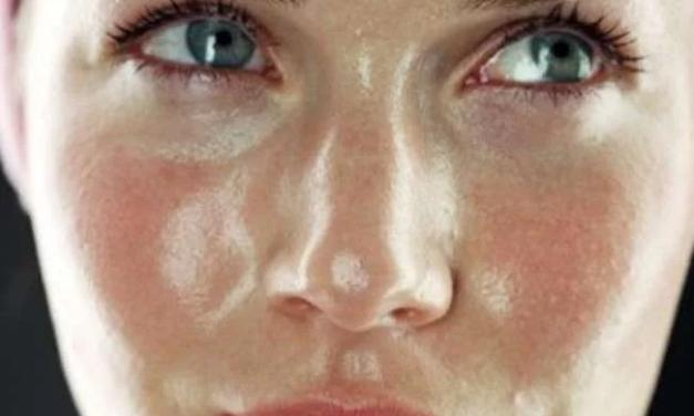 Guía de Cuidado de la Piel – Todo Tipo De Piel