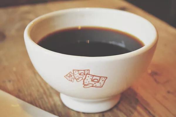 tonico de cafe