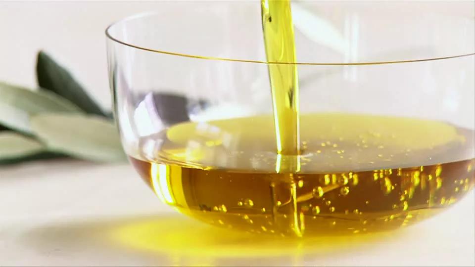 tratamiento capilar de aceite