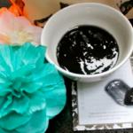 Mascarilla de Carbón Para Una Piel Perfecta E Impecable