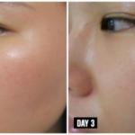 Suero Facial Casero Para Una Piel Con Apariencia Más Joven