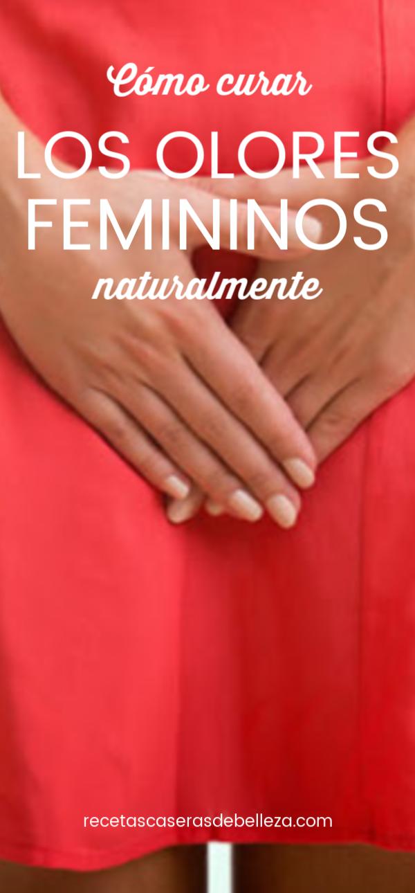 Aquí hay algunos consejos, tratamientos y métodos sobre cómo curar los olores femeninos.