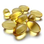 Las Mejores Vitaminas Para La Pérdida Del Cabello Y Crecimiento Capilar