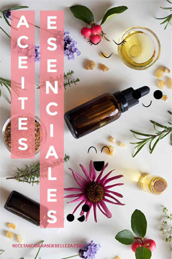 mejores aceites esenciales