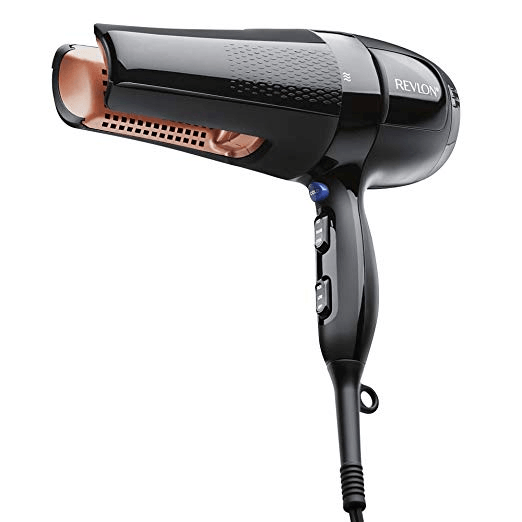 revlon-salon-360-surround-hair-dryer